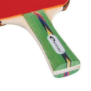 FUSE - Tischtennisschläger