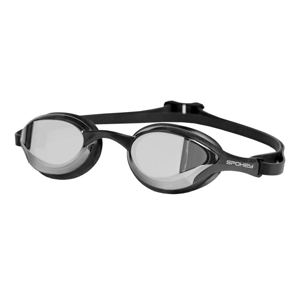 JET - Okulary pływackie
