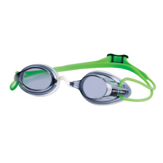 CRACKER - Okulary pływackie