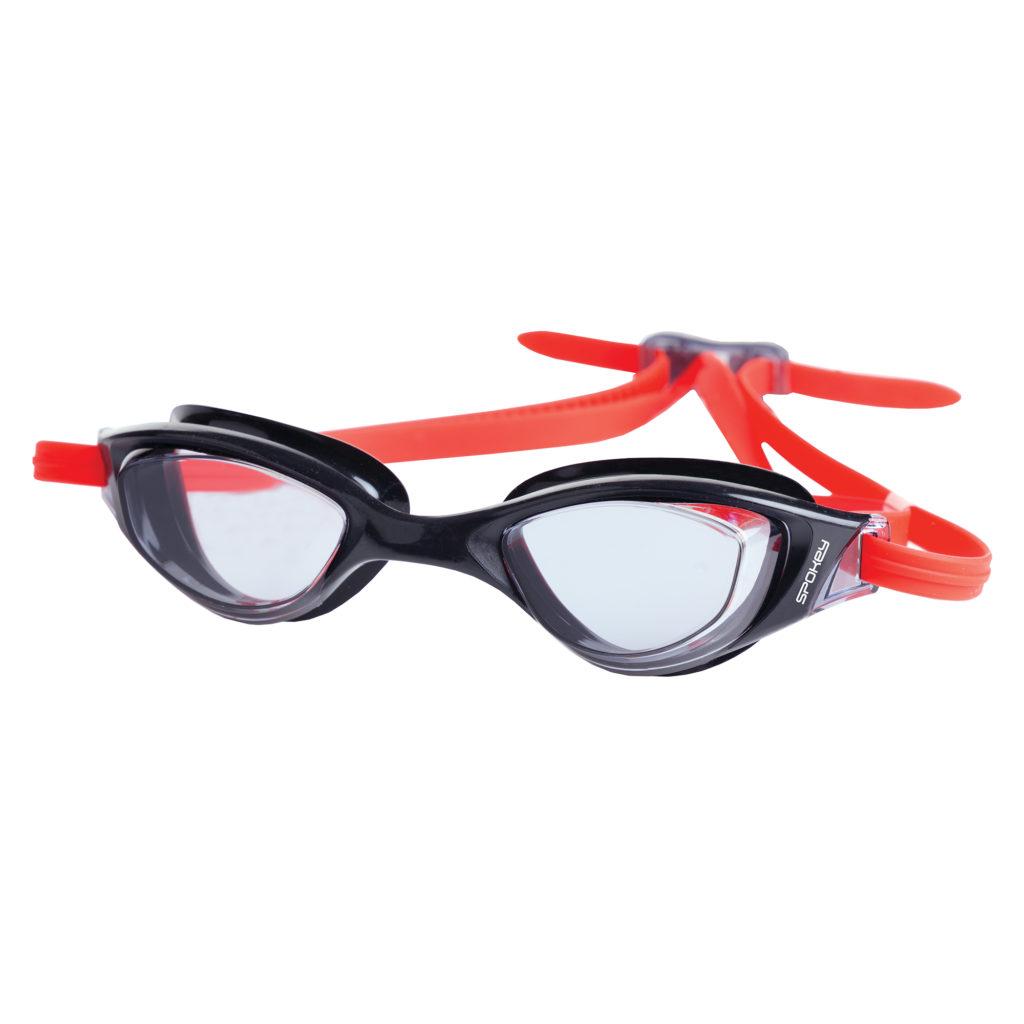 FALCON - Okulary pływackie