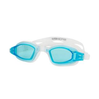 WAVE - Okulary pływackie
