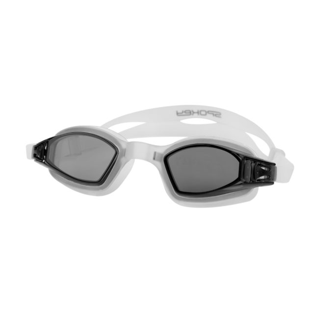 WAVE - Swimming goggles