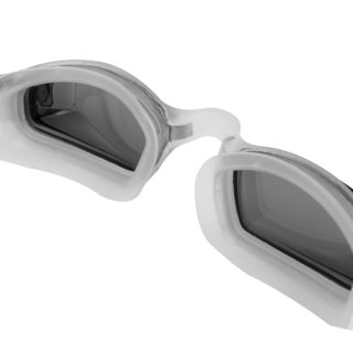 WAVE - Sschwimmbrille