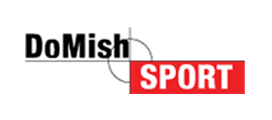 Domish Sport