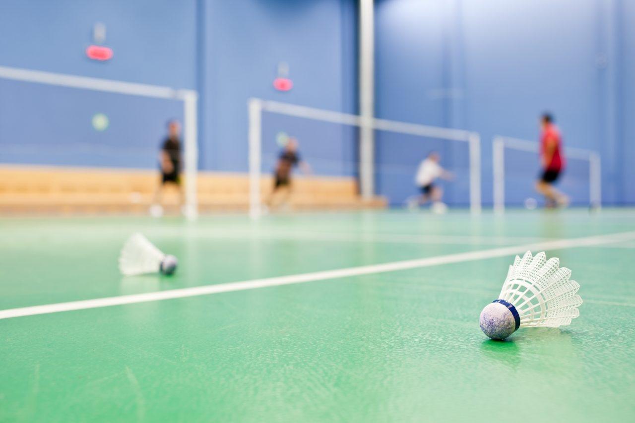 Badminton: Mistrzostwa Świata 2019 w Polsce!