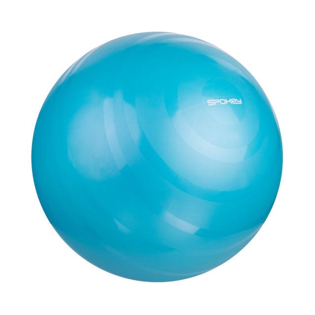 FITBALL MOD - Gymnastikball