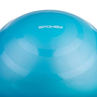 FITBALL MOD - Gymnastický míč