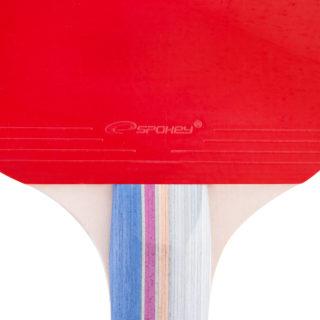 NOVICE - Rakietka do tenisa stołowego