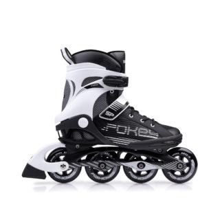 PIKE - Skates