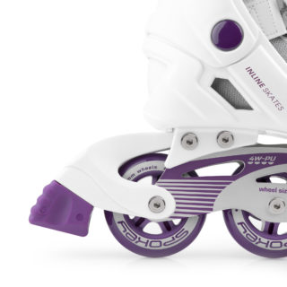 PRIME - Skates