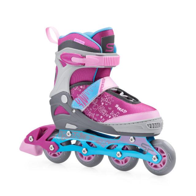 SNAP - Skates
