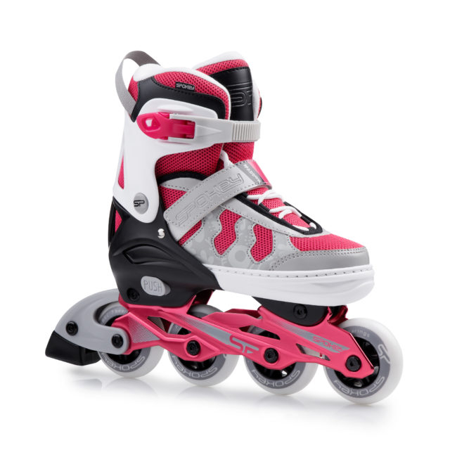 MADDOX - Skates