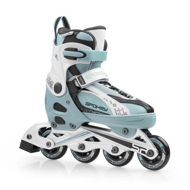 RENO - Skates