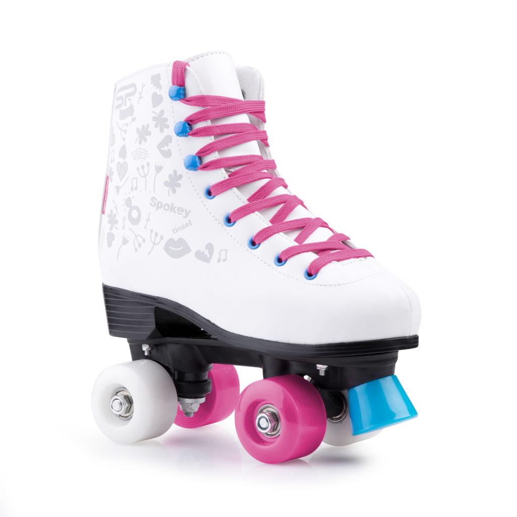 FROLIC - Skates