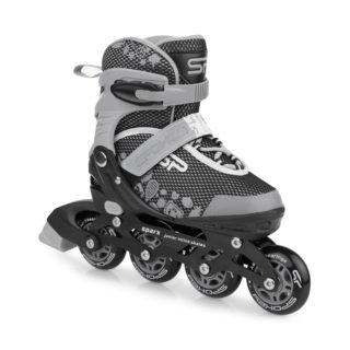 SPARX - Skates