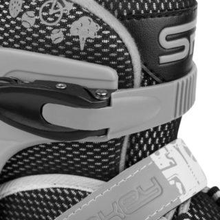 SPARX - Regulovatelné brusle