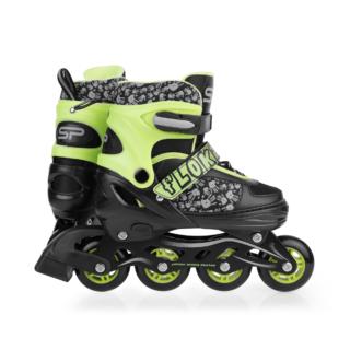 FLOKI - Skates