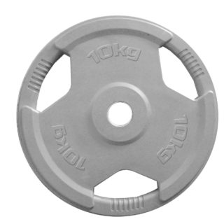 OLIMP - olympic weight plates