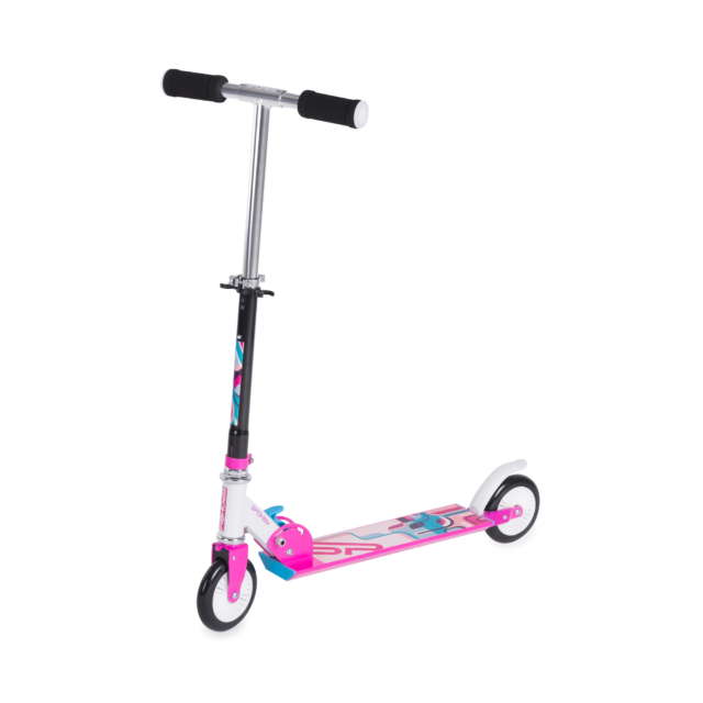 DORY - SCOOTERS