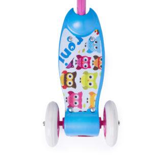 RONI - Dětská tříkolka