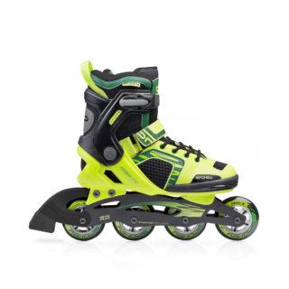 SCYTHE - Skates