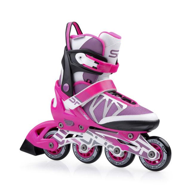 SPEEDSTAR - Skates