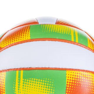 FUN III - Volleyball