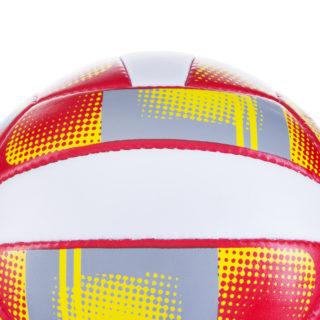 FUN III - Piłka siatkowa