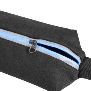 SPARK - Running bag