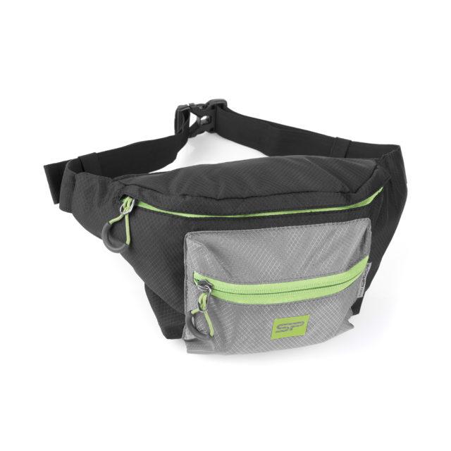 BORA - waist pack