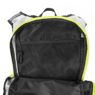 TRAVERSE - Plecak rowerowy
