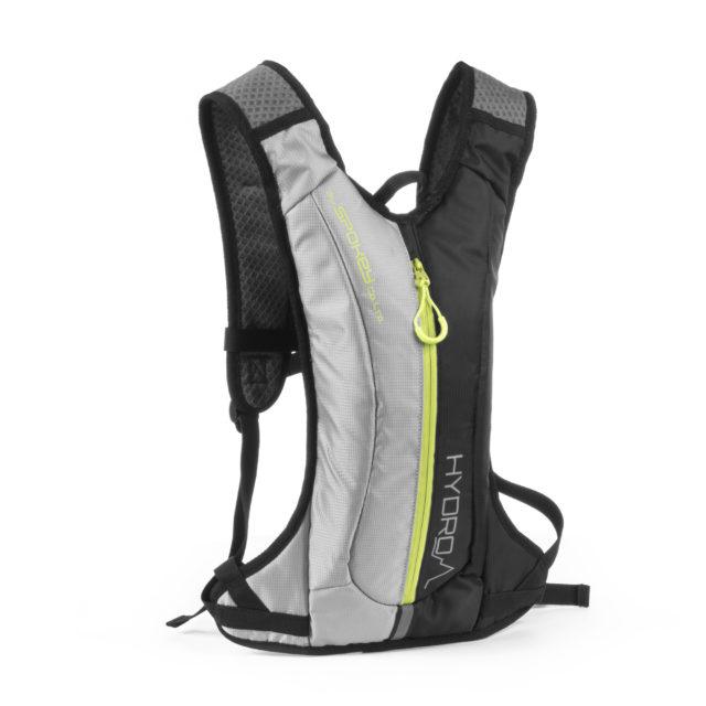 HYDRO - Cyklistický batoh