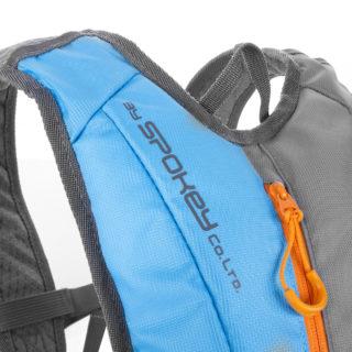 HYDRO - Plecak rowerowy