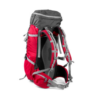 LUKLA 50 - Plecak turystyczny