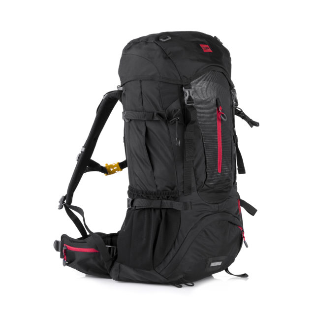 PUMORI 42 - Trekking-Rucksack