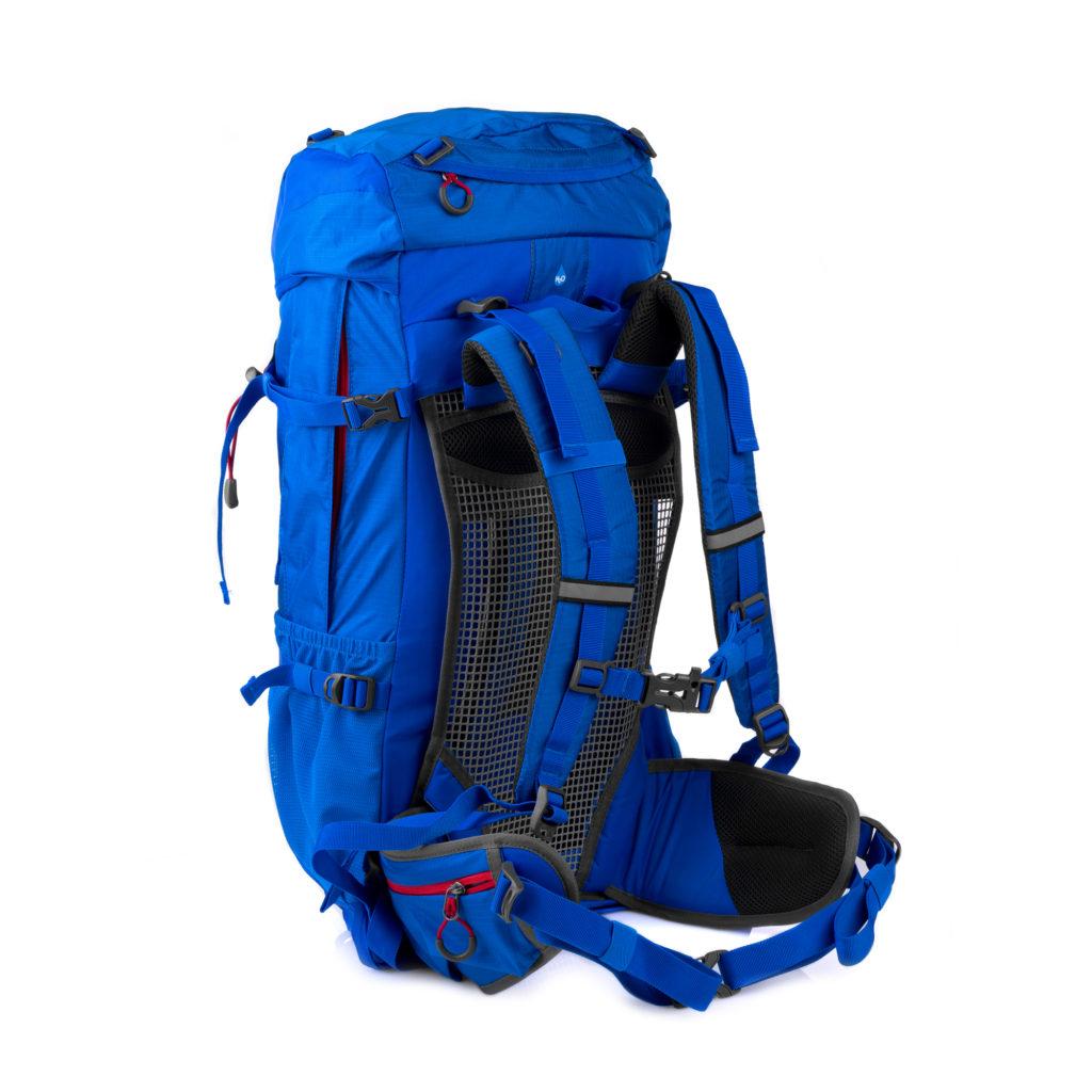 100c208a66859 ... PUMORI 42 - Trekking rucksack ...