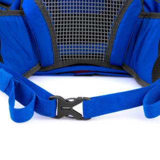 PUMORI 45 - Trekking rucksack
