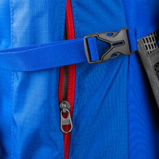 PUMORI 42 - Trekking rucksack
