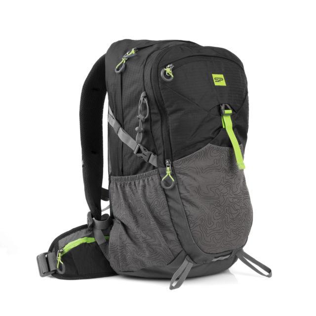 REDWOOD 36 - Tourist rucksack,