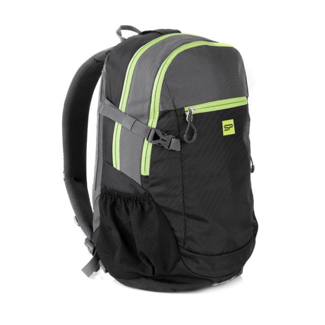 ZANSKAR 25 - Turistický batoh