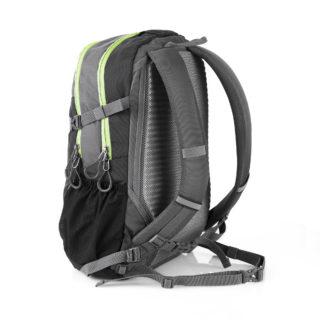 ZANSKAR 25 - tourist rucksack
