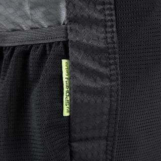 HIDDEN PEAK - Skládací batoh