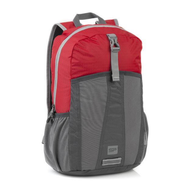 HIDDEN PEAK 20 - tourist rucksack