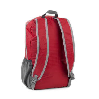 HIDDEN PEAK 20 - tourist rucksack