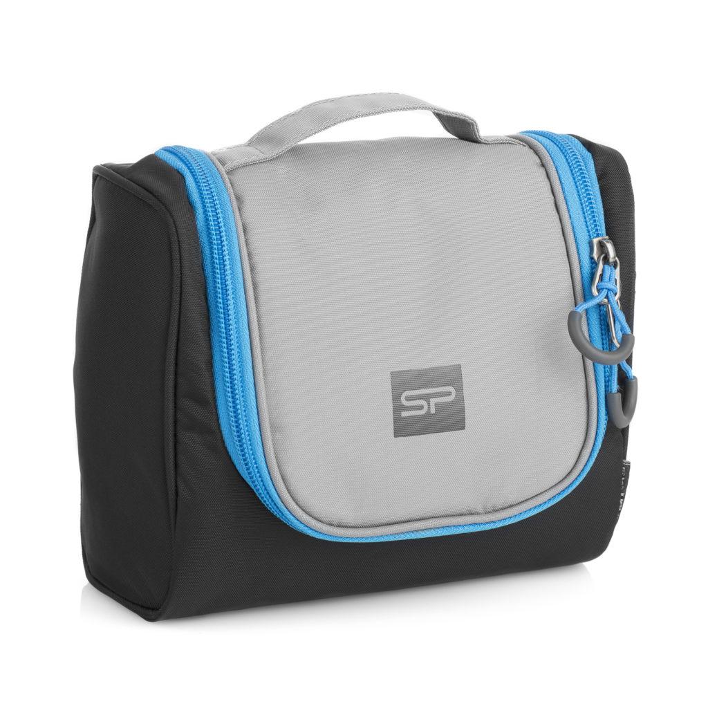 TRIBAL - kosmetická taška