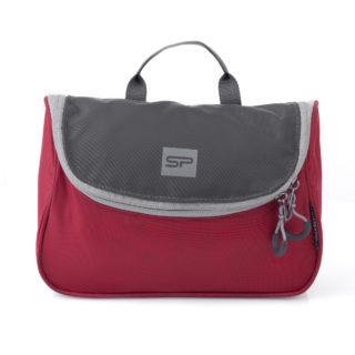 RESORT - kosmetická taška