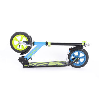 VECTOR - SCOOTERS