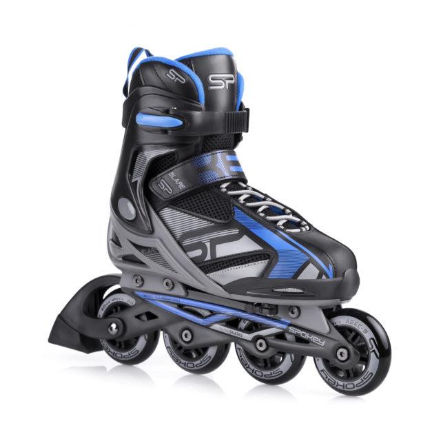 BLARE - Skates