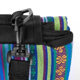 PICNIC FLORAL - Pikniková deka