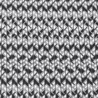 PICNIC ETNO - Picnic blanket